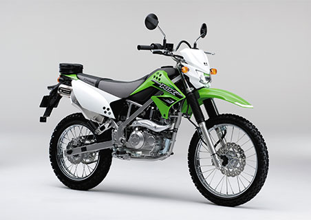 https://www.kawasaki-motors.com/mc/img/klx125/img_01-01.jpg
