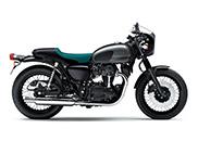 バイク 最新 情報 カワサキ